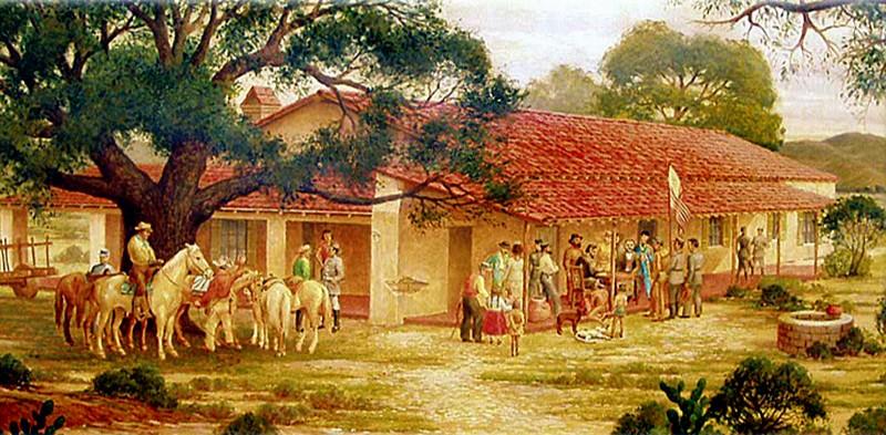 CampDeCahuengaMural